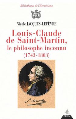 jacques-lefevre-louis-claude-de-saint-martin
