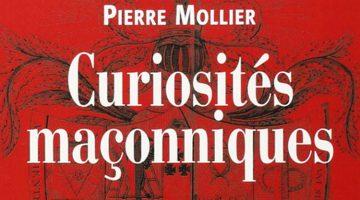 Franc-maçonnerie – Entretien avec Pierre Mollier