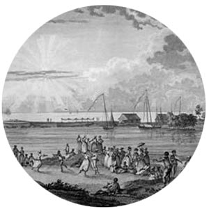 saint-domingue-chronologie