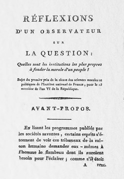 saint-martin-reflexions-d-un-observateur