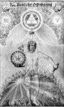 De la contemplation divine
