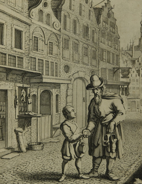 boehme-enfant-par-joseph-mulder-amsterdam-1686