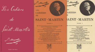 La Société des Amis de Saint-Martin