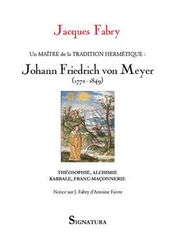 fabry-jacques-johan-friedrich-von-meyer