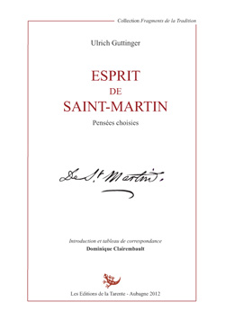 guttinguer-esprit-saint-martin