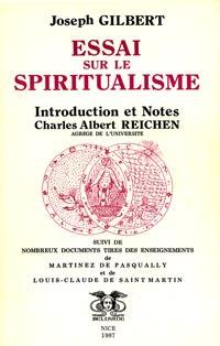 gence-essai-sur-le-spiritualisme-belisane