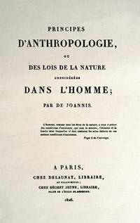 joannis-principes-d-anthropologie