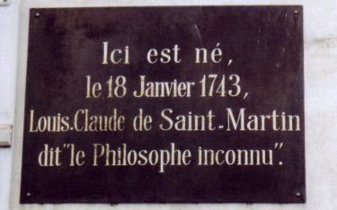 plaque-commemorative-vraie-masion