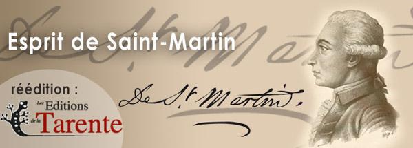 reedoton-esprit-de-saint-martin-edition-de-la-tarente