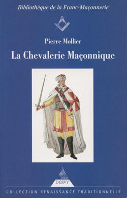 mollier-pierre-chevalerie-maconnique