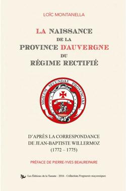 montanella-loic-naissance-de-la-province-auvergne-du-regime-rectifie