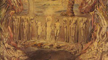 Le Paradis était en nous – Jacob Boehme