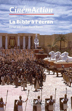 cinemaction-bible-a-l-ecran-160