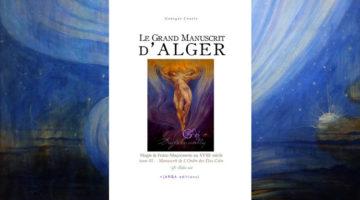 Le Grand Manuscrit d'Alger – tome III