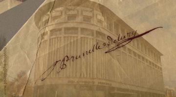 Les manuscrits oubliés du Philosophe inconnu : le fonds Prunelle de Lière à Grenoble – IIIe partie