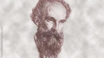 Les Rose-Croix lyonnais au XVIIIe siècle d'après leurs archives originales – Paul Vulliaud
