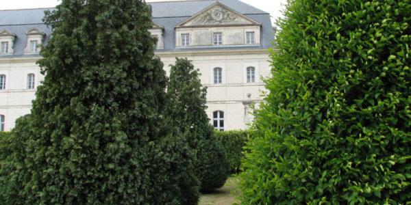 pontlevoy-cote-jardin