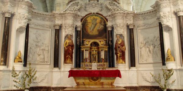 pontlevoy-eglise-autel