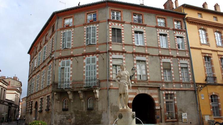 Le Mesmérisme à Toulouse : l'illuminisme