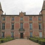 Deux lettres de Saint-Martin aux Du Bourg