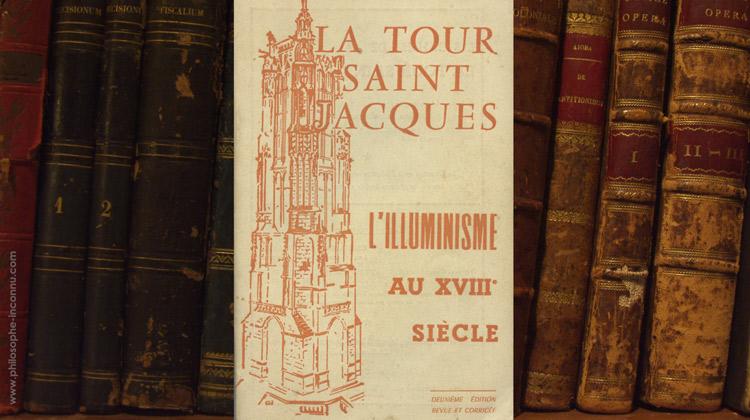 Le Manuscrit Watkins, textes inédits de Saint-Martin