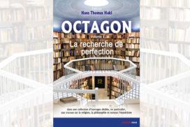 Octagon, vol. 4 : La recherche de perfection