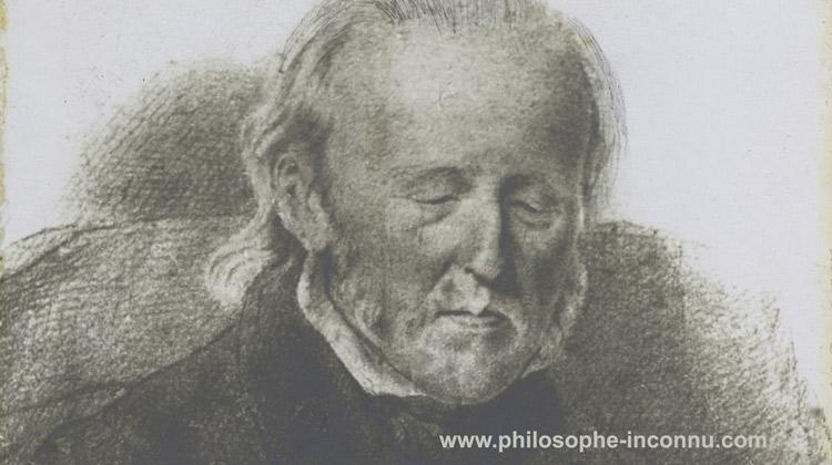 Daniel Pétillet (1758-1841) théosophe et libraire suisse