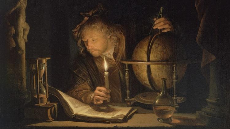 Mes pensées et celles des autres, 46 pensées de Jean-Baptiste Willermoz