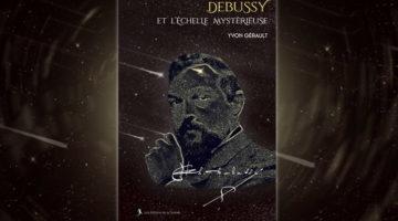 Debussy et l'ésotérisme