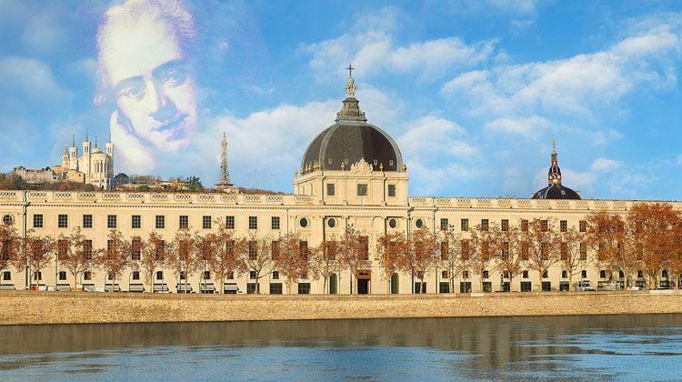 Jean-Baptiste Willermoz, la bienfaisance en actes