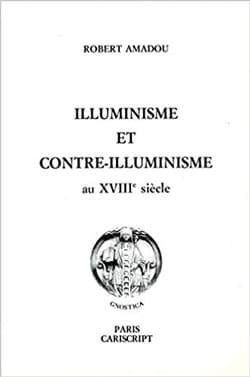 Robert Amadou illuminisme