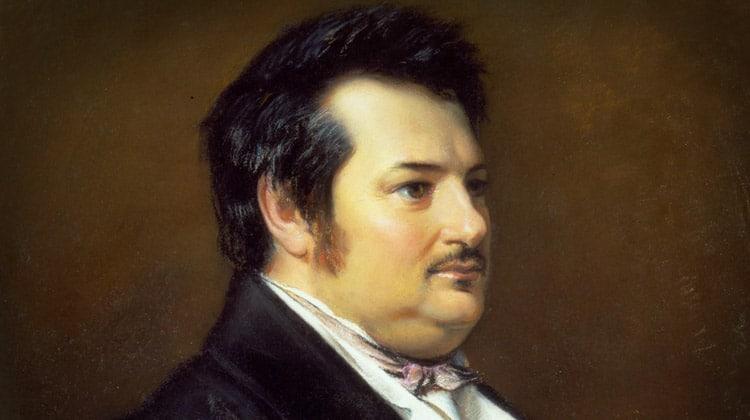 Balzac : un imaginaire scriptural