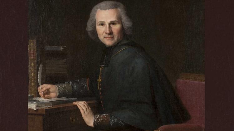 Les œuvres de la duchesse de Bourbon par Henri Grégoire