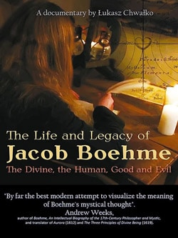 film Jacob Boehme