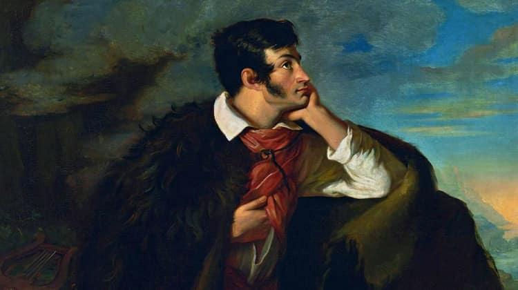 Essai de Mickiewicz sur Jacob Boehme