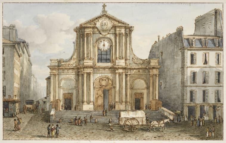 Éternelle mémoire: 14 octobre 1803