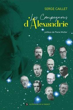 Les compagnons d'Alexandrie