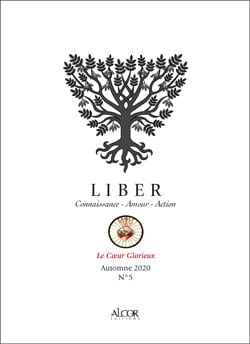 Revue Liber n° 5