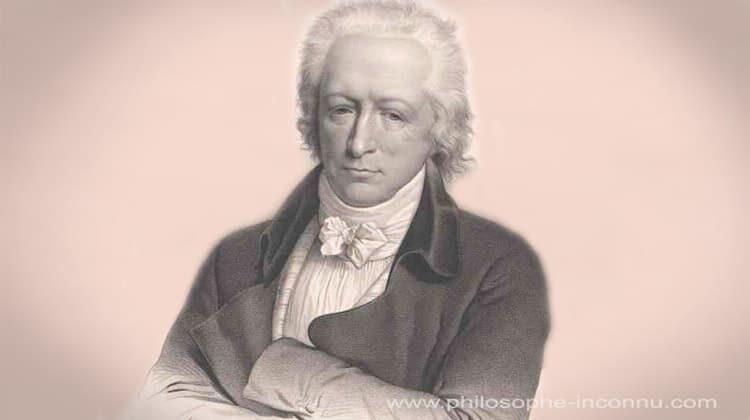 L-C. de Saint-Martin, conférence avec le chevalier de Boufflers du 24 juillet 1784